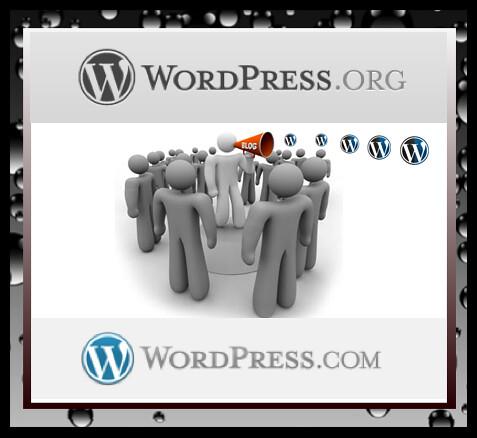 CorporateBlog