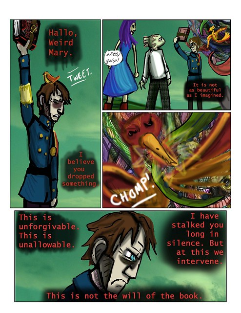 Part12_Page_08
