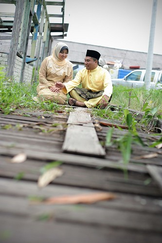 wedding-photographer-kuantan-melly-2-small