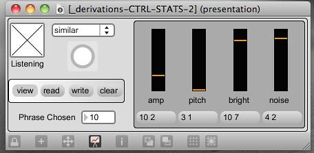 _derivations-STATS