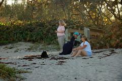 Walton Rocks Beach-7