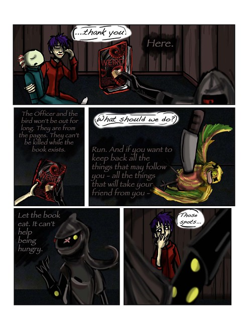 WeirdPart8Revised_Page_10