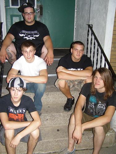 2006 Tour