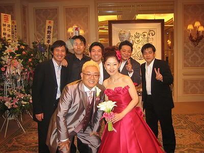 熊谷麻衣子の過去画像【ブログ