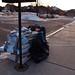 Rubbish, January 23, 2012