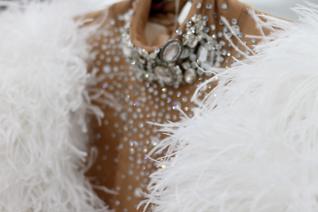 The Blonds S-S 2012 16