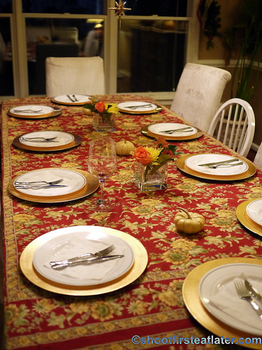 Thanksgiving 2011-7