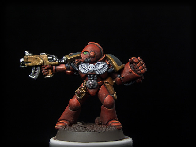 Blood Angels Sergeant 015.jpg