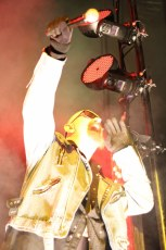 Judas Priest & Black Label Society-5054