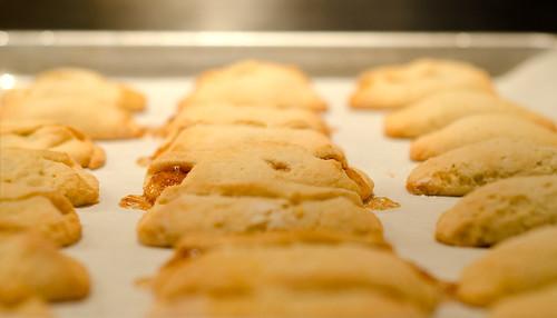Grandma Bea's Cookies