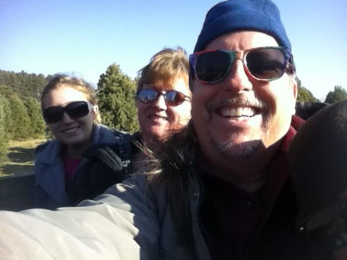 Janesville Tree Farm 12-11-11 003