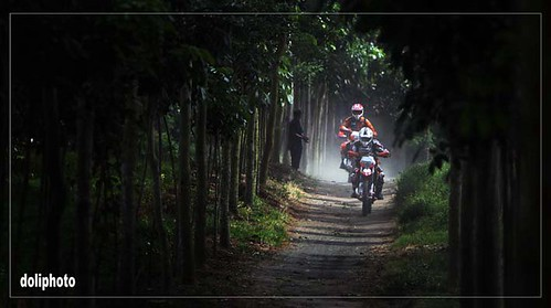 KEDIRI ADVENTURE- (1) by doliphoto