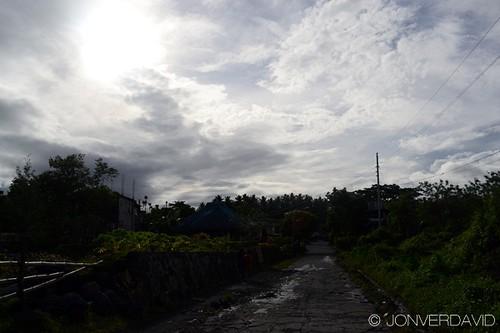 DSC_0857
