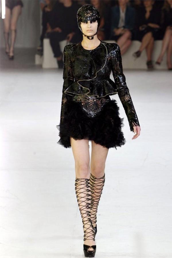 Spring:Summer 2012 - Fashion Show (18)
