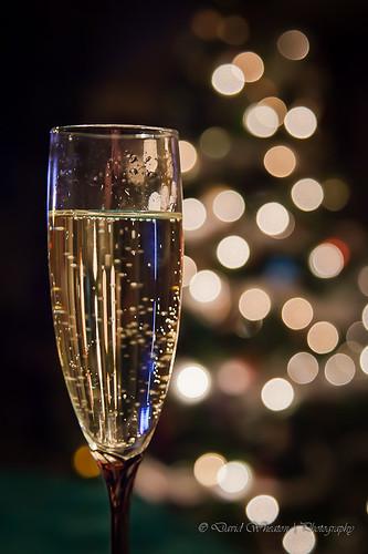 bokah New Year!!!