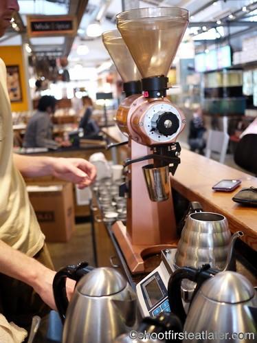 Ritual Roasters Coffee-6