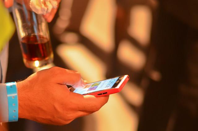 Nokia Lumia launch-65