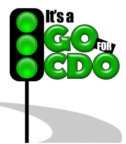 go4cdo