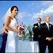 Plan your wedding aboard our yacht!