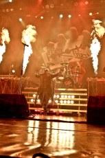 Judas Priest & Black Label Society-4938
