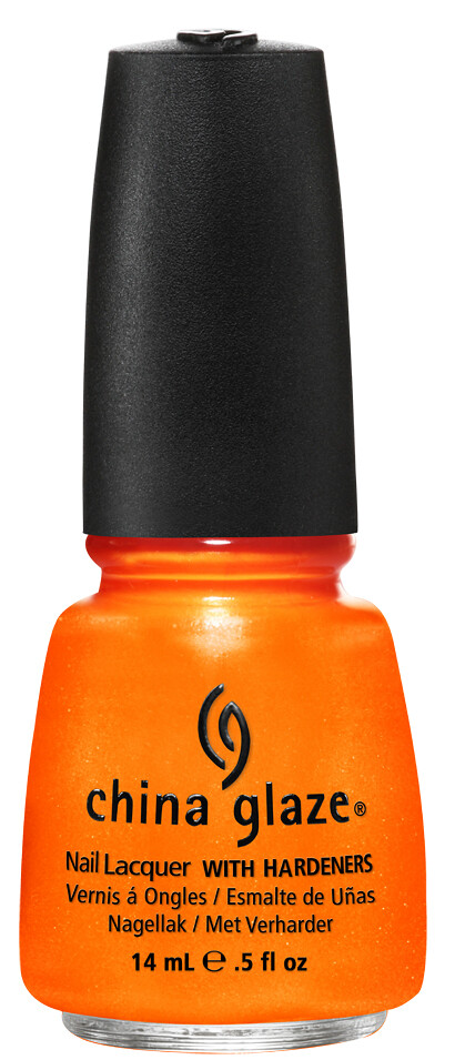 Product Photo - Orange You Hot