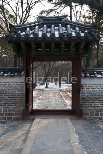 Jongno3ga68web
