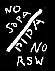 NO-SOPA_NO-PIPA_NO_RSW