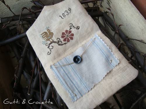 sewing pinkeep3