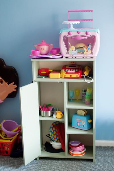 toy pantry