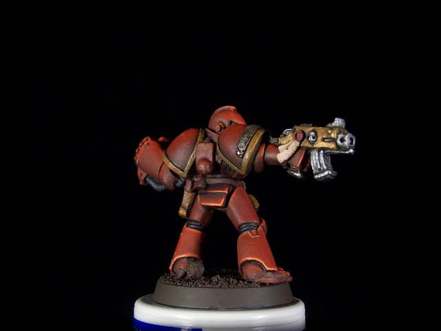 Blood Angels Sergeant 009.jpg