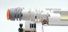 9493 Thruster Detail.JPG