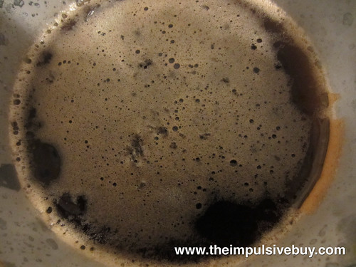Jello Mixchief Make Your Own...Add Soda Soda