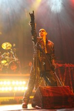 Judas Priest & Black Label Society-4872