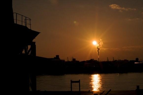 091123_sunset