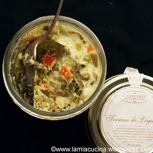 Terrine de légumes 0_2011 12 02_1723
