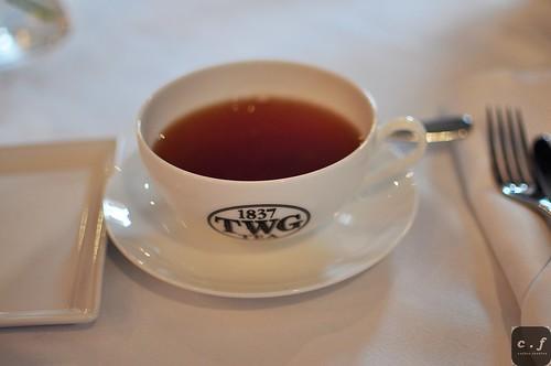 the urban tea merchant 00018