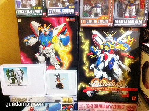 christmas haul dec 2011 gundamph (3)