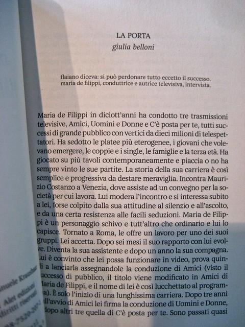 #piùlibri2011 (Alet), 5