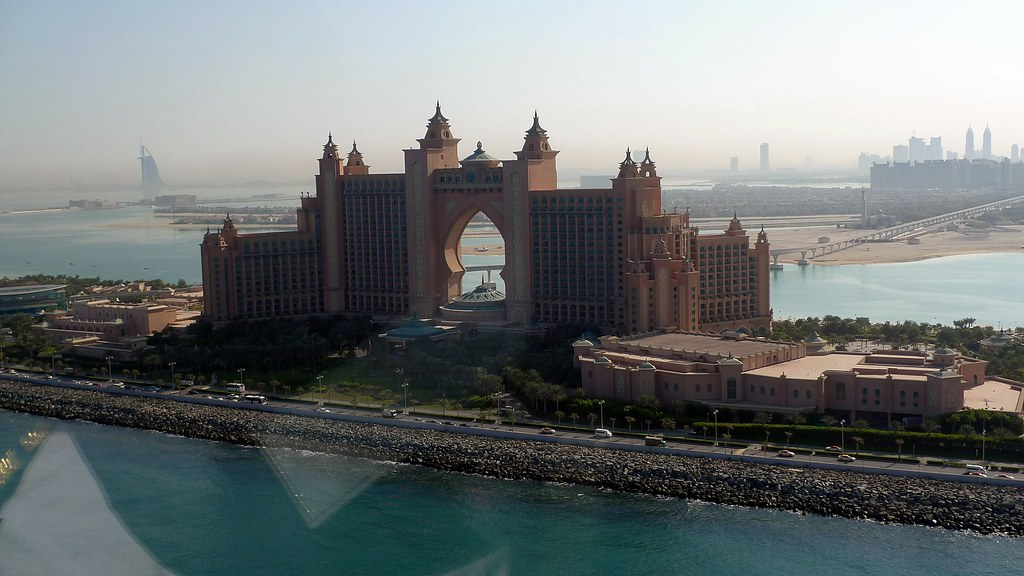 Dubai (67)