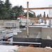 jbt-2012-01-07-60.jpg