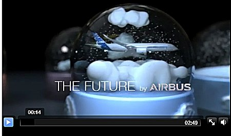 12a19 Airbus the Future