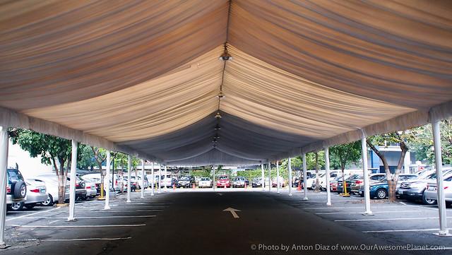 Distrito at Makati-5.jpg