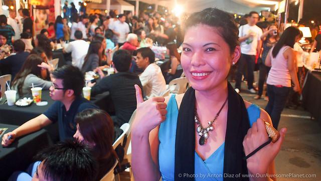 Distrito at Makati Opening!-34.jpg