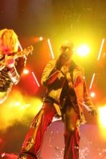 Judas Priest & Black Label Society t1i-8245