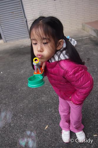 20111203PKCD9850