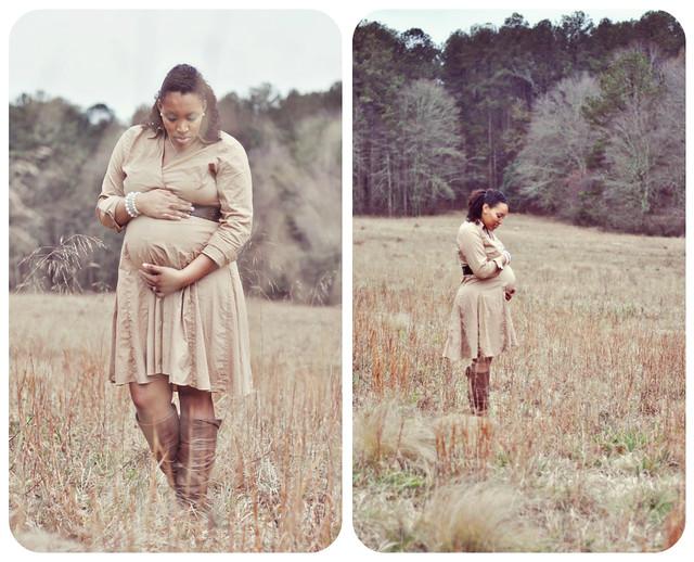 Picnik collage-12