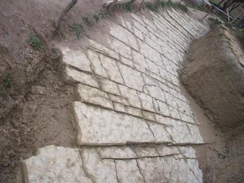 Piramides_Bosnia_08