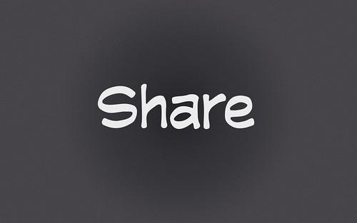 Share - CCComicrazy - 1920