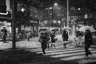 TOKYO 106