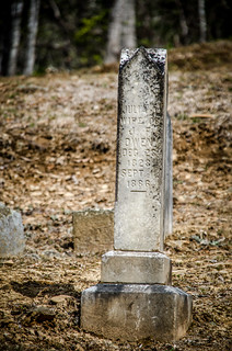 Owen Obelisk